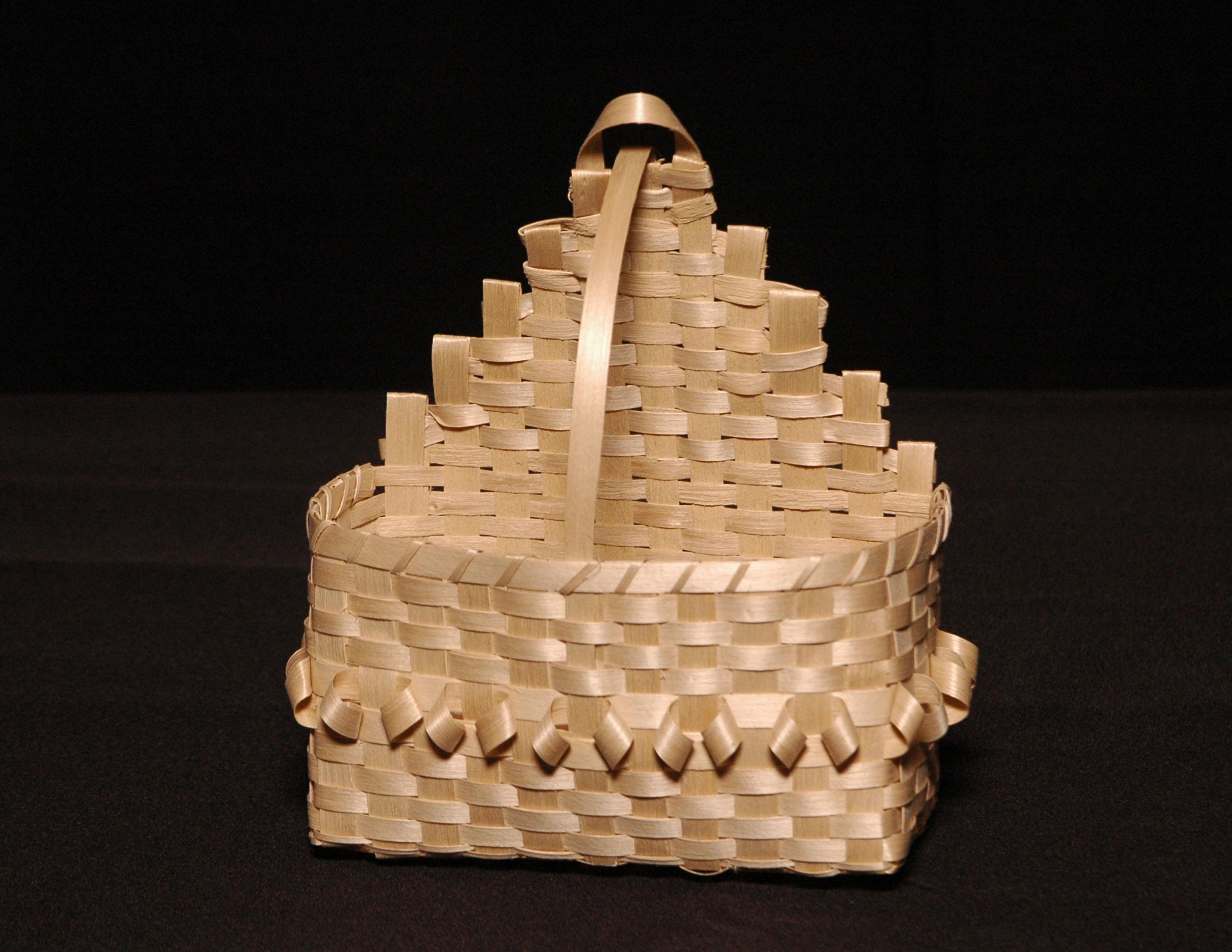 Comb_basket